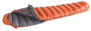 EXPED ULTRALITE 500 SLEEPING BAG LONG