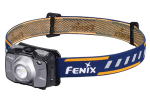 FENIX HL30 XP-G3 LED HEADLAMP
