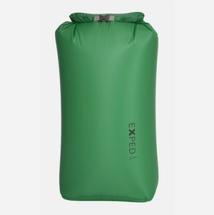 EXPED FOLD DRYBAG XL