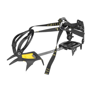 GRIVEL G1 NEW-CLASSIC CRAMPON
