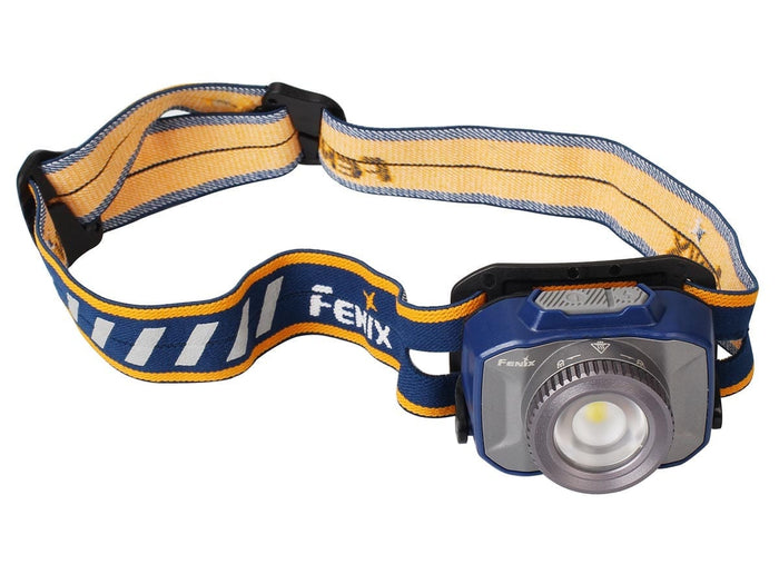 FENIX HL40R RECHARGEABLE HEADLAMP