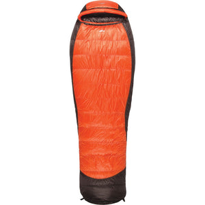 MONT HELIUM 450 SLEEPING BAG