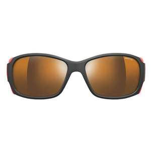 Julbo Montebianco Reactive High Mountain