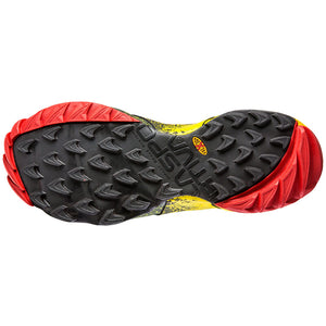 LA SPORTIVA AKASHA Men's Trail Running Shoes
