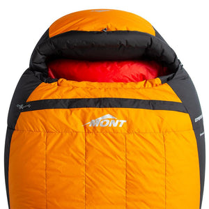MONT EXPEDITION 8000 Sleeping Bag