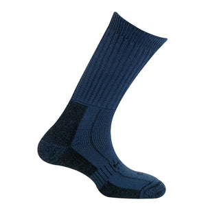 MUND ADVENTURER SOCKS