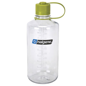 NALGENE NM CLEAR