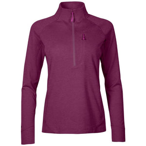 RAB NEXUS WOMEN'S PULL-ON