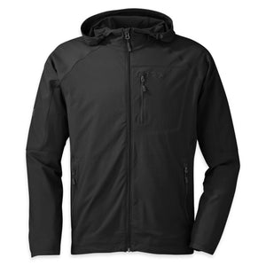 OUTDOOR RESEARCH FERROSI MEN'S HOODY