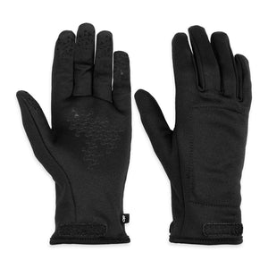 OR ARETE GLOVES LINER
