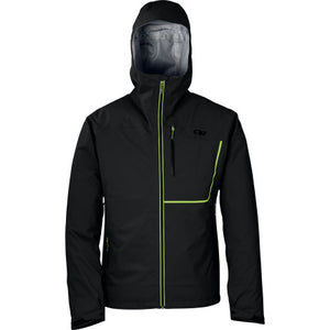 OUTDOOR RESEARCH AXIOM MEN'S JACKET