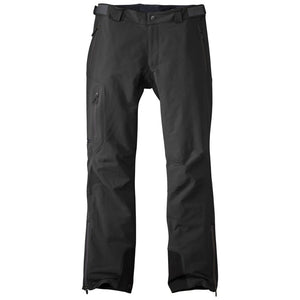 OUTOOR RESEARCH CIRQUE MEN'S PANTS