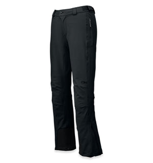 OUTDOOR RESEARCH CIRQUE WOMEN'S PANTS