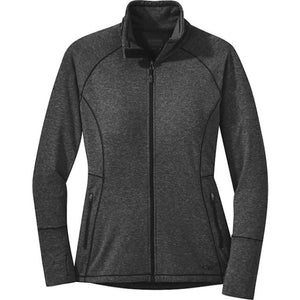 OUTDOOR RESEARCH MELODY WOMEN'S FULL ZIP