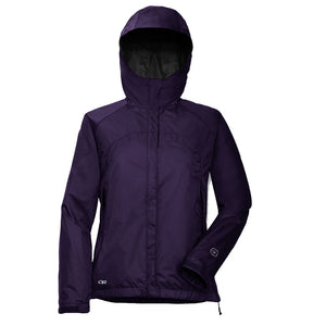 OUTDOOR RESEARCH PALISADE WOMEN'S JACKET