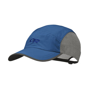 OUTDOOR RESEARCH SWIFT CAP BLUE