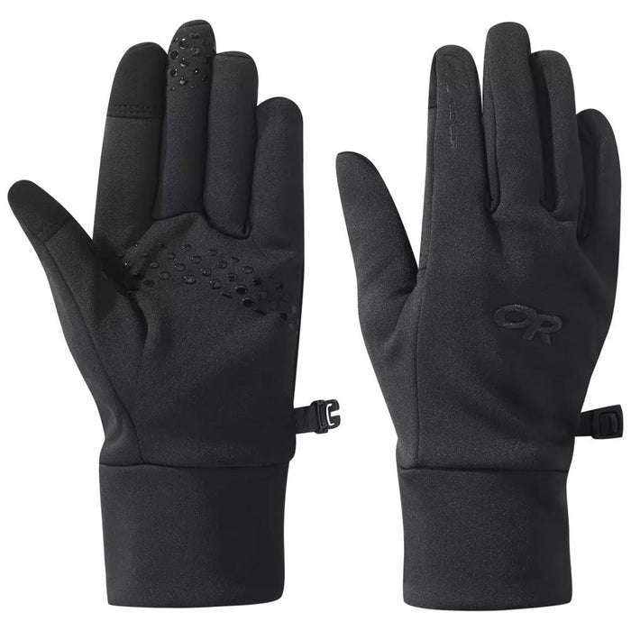 OUTDOOR RESEARCH VIGOR MIDWEIGHT SENSOR GLOVE Womens