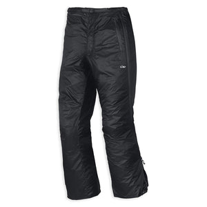 OUTDOOR RESEARCH NEOPLUME MEN'S PANTS