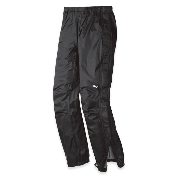 OUTDOOR RESEARCH PALISADE WOMEN'S PANTS