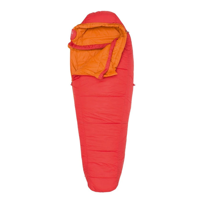 EXPED LITESYN -2 SLEEPING BAG LONG