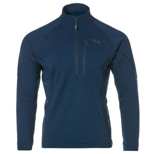 RAB NEXUS MEN'S PULL-ON