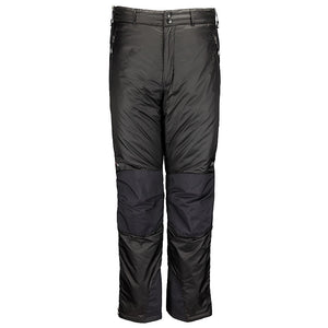 RAB PHOTON MEN'S PANT