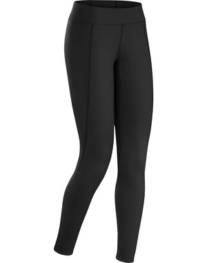 ARCTERYX RHO LT BOTTOM WOMEN'S