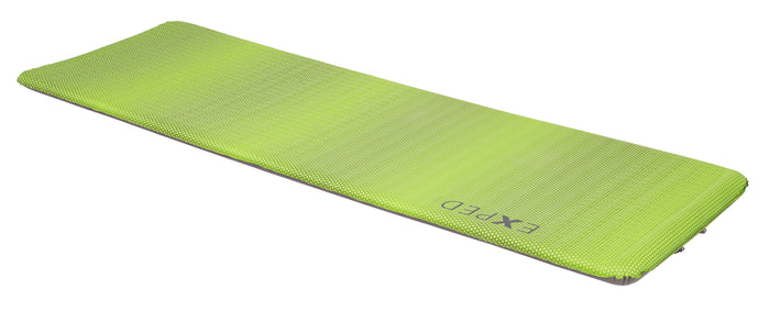EXPED SIM UL 3.8 M SLEEPING MAT