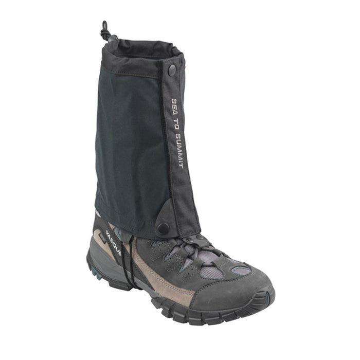 SEA TO SUMMIT SPINIFEX ANKLE GAITERS