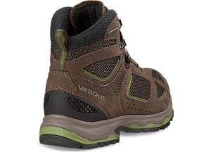 VASQUE BREEZE 3.0 GTX Boot US Sizing