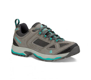 VASQUE BREEZE 3.0 LOW GTX Womens