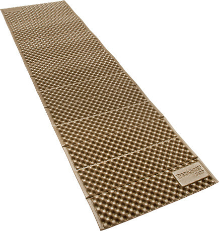THERMAREST Z-LITE SOL - REGULAR
