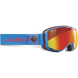 JULBO AEROSPACE GOGGLE SNOW TIGER LENS