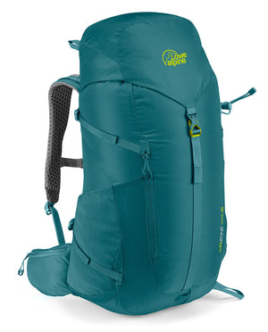 LOWE ALPINE AIRZONE TRAIL 25 Daypack