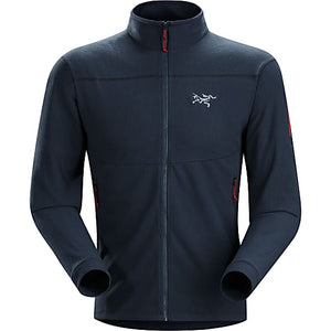 ARCTERYX DELTA LT MEN'S JACKET