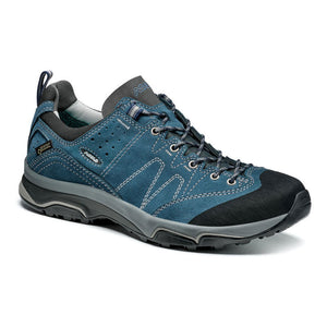 ASOLO AGENT GoreTex Women's Shoe