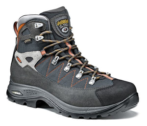 ASOLO FINDER Men's Goretex Hiking Boot