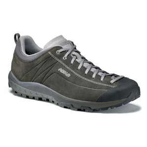 ASOLO SPACE Goretex Men's Hiking Shoes