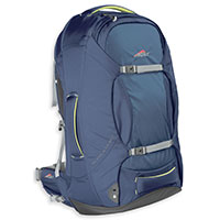MONT ASTRO Travel Pack