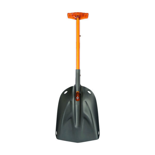 BLACK DIAMOND DEPLOY 3 SNOW SHOVEL