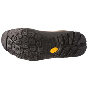 LA SPORTIVA BOULDER X Approach Shoes