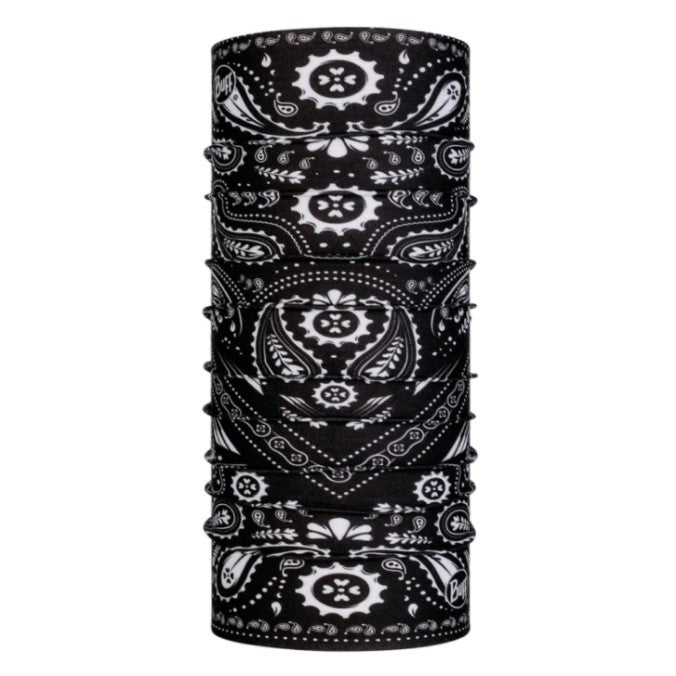 BUFF ORIGINAL New Cashmere Black