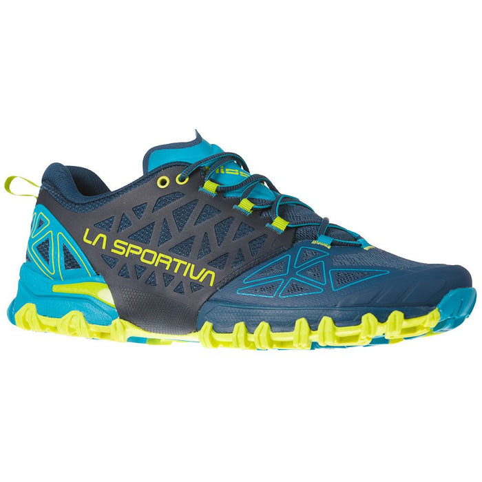 LA SPORTIVA BUSHIDO Men's Trail Running Shoes