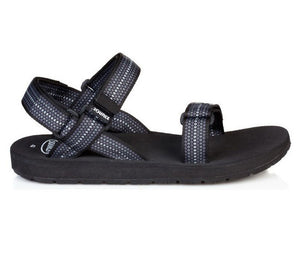 SOURCE GOBI/HARBOR MEN'S SANDAL