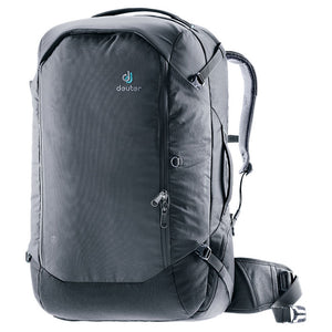 DEUTER AVIANT ACCESS 55 TRAVEL PACK