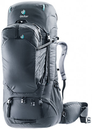 DEUTER AVIANT VOYAGER 65+10 TRAVEL PACK