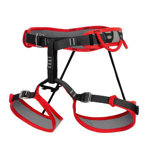 DMM RENEGADE HARNESS