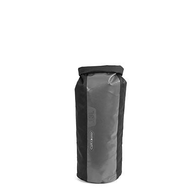 ORTLIEB DRYBAG PS490 - XS (13L) BLACK/GREY
