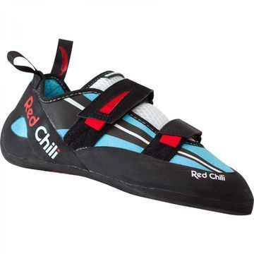 RED CHILI DURANGO VCR Climbing Shoes