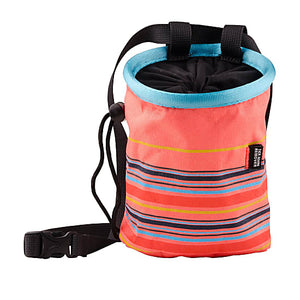 EDELRID ROCKET LADY Chalk Bag